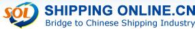 shippingonline.cn